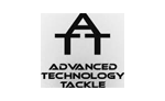 Advanced Technology Tackle