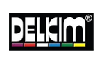 Delkim Alarms and accessoires