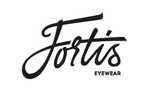 Fortis Glasses
