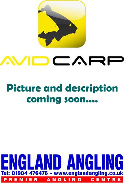 Avid Carp Outline Boilie Screws