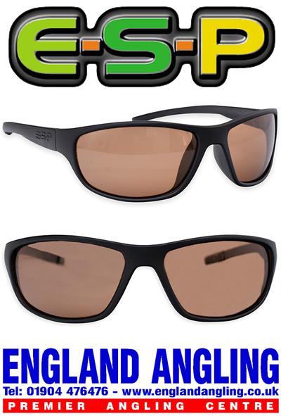 ESP Insight Sunglasses