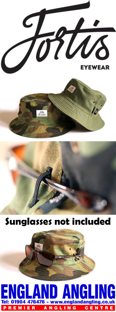 478e8d9310b FORTIS Bucket Hat (Reversible) BHR01) £15.00 FREE DELIVERY!
