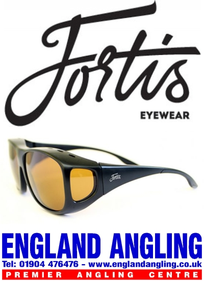2b203385e08 FORTIS Sunglasses Range - Overwraps(OW002) £35.99 FREE DELIVERY!