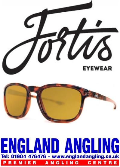 4af1592055a FORTIS Sunglasses Range - Strokes(ST002) £26.99